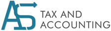 New Jersey Accountant | Tax Reduction | New Jersey